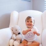 SJ – 12 months