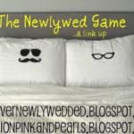 Newlywed Game