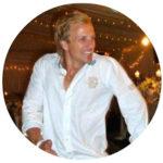 Blogtember: 10 September