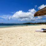 Summer Holiday: Mauritius 2014