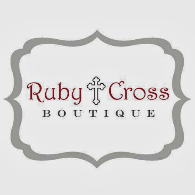 Ruby Cross Boutique