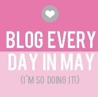 7 May