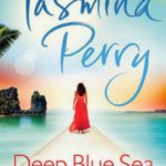 Book Review: Deep Blue Sea