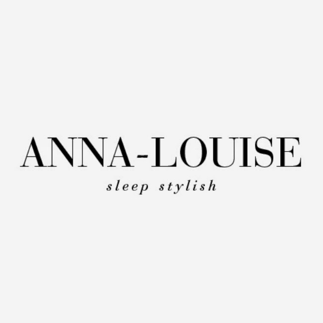 Birthday Giveaway: Anna-Louise Sleepwear