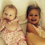 {ONE YEAR AND BEYOND} When is the right time for Baby #2?