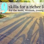 49 Skills for a Richer Life