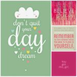 Blogtober14: Favourite quote and why