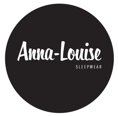 Giveaway – Anna Lousie Sleepwear