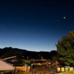 Drakensberg 2016