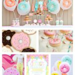 EN 2nd Birthday – Inspiration