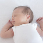 ZB's Newborn Shoot