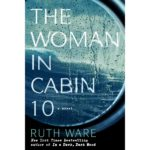 Book Review: The Woman in Cabin 10