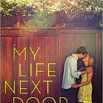 Book Review: My Life Next Door