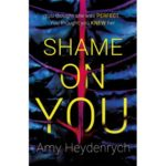Book Review: Shame On You