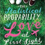 Book Review: The Statistical Probability of Love at First Sight
