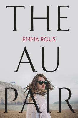 Book Review: The Au Pair