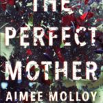 Book Review: The Perfect Mother