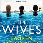 Book Review: The Wives