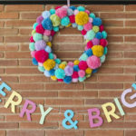 Merry & Bright: Christmas Theme