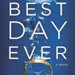 Book Review: Best Day Ever