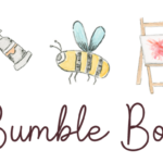 WIN with Bumble Box: Giveaway