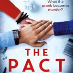 Book Review: The Pact