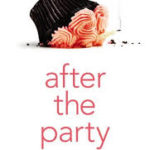 Book Review: After The Party