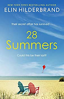 Book Review: 28 Summers