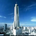 Bangkok – Part 1