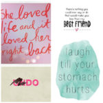 Pinspiration post – Quotes