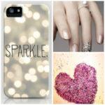 Pinspiration Post – Sparkle