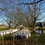Barker Wedding