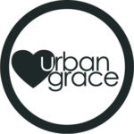 Giveaway – Urban Grace