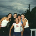 Week 15: A letter to my 16 year old self
