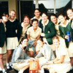 Week 14: High school back then
