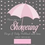 Faryn's Baby Shower