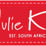 Birthday Giveaway: Julie Kins