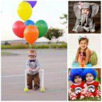 Blogtober14: Best or Worst Halloween Memory