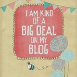 Blogtober14: 10 Things you would tell yourself when you started blogging