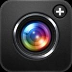 Blogtober14: Favourite Instagram Editing App