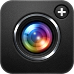 Blogtober14: Favourite Instagram Editing App