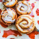 Blogtober14: Favourite Fall Recipe