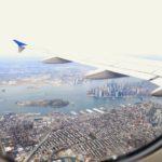 Holiday Recap: New York