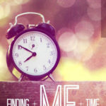 Me-Time Tag