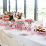 Cuppa for Cansa 2015