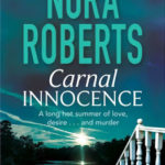 Book Review: Carnal Innocence