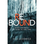 Book Review: ReBound