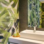 Home Tour: Bathrooms