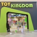 Toy Kingdom – Ballito Junction