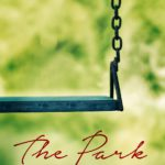 Book Review: The Park